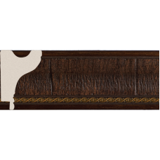 Багет арт. 175-1