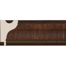 Багет арт. 175-2