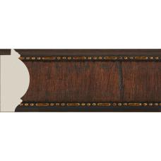 Багет арт. 176-2