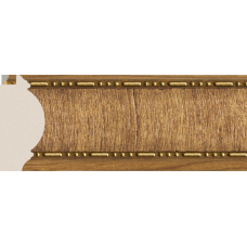 Багет арт. 176-4