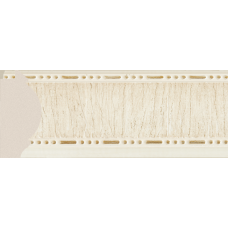 Багет арт. 176-6