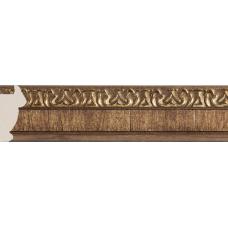Багет арт. 807-3