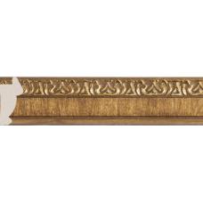 Багет арт. 807-4