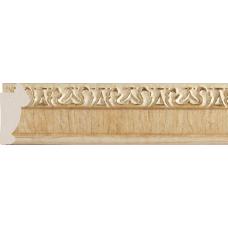 Багет арт. 807-5