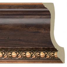 Карниз декоративный арт. 129-1084