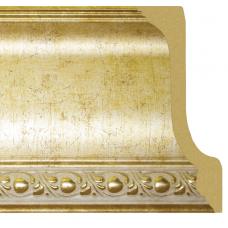 Карниз декоративный арт. 129-553