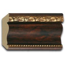Карниз декоративный арт. 146-1084