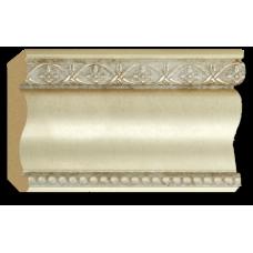 Карниз декоративный арт. 154-937