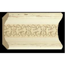 Карниз декоративный арт. 167-1028
