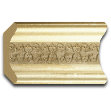 Карниз декоративный арт. 167-281