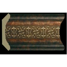 Карниз декоративный арт. 167-767
