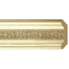 Карниз декоративный арт. 167S -281