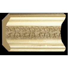 Карниз декоративный арт. 168-281