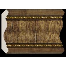 Карниз декоративный арт. 172-3