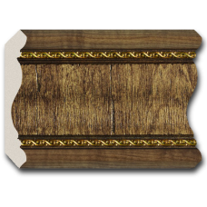 Карниз декоративный арт. 173-3