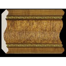 Карниз декоративный арт. 174-4