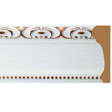 Молдинг декоративный арт. 147-118