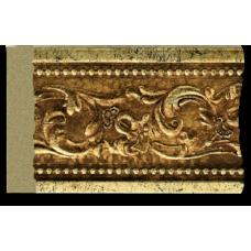 Молдинг декоративный арт. 150-552