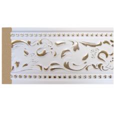 Молдинг декоративный арт. 150G-115