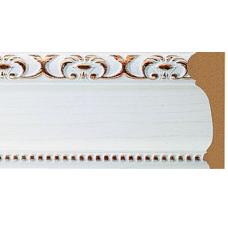 Молдинг декоративный арт. 151-118