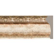 Молдинг декоративный арт. 151-127