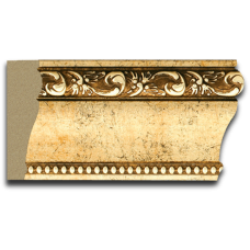 Молдинг декоративный арт. 152-552