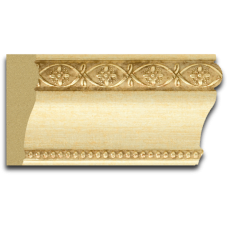 Молдинг декоративный арт. 152-933