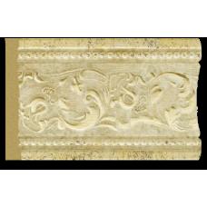 Молдинг декоративный арт. 156-553