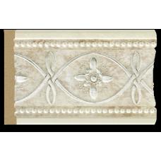 Молдинг декоративный арт. 156-937