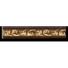 Молдинг декоративный арт. 158-1084