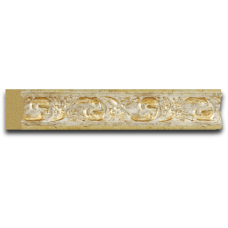 Молдинг декоративный арт. 158-553