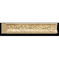 Молдинг декоративный арт. 158-933