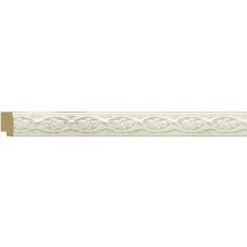 Молдинг декоративный арт. 158-937