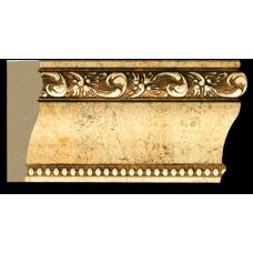 Молдинг декоративный арт. 161-552