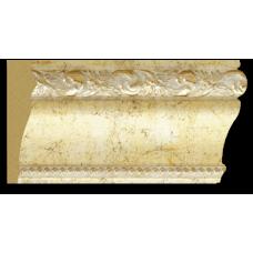 Молдинг декоративный арт. 161-553