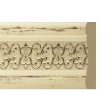 Молдинг декоративный арт. 163-1028