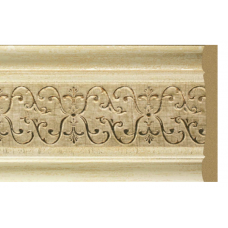 Молдинг декоративный арт. 163-281