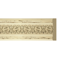 Молдинг декоративный арт. 164-1028