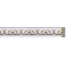 Молдинг декоративный арт. 165-118