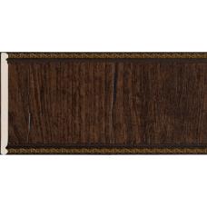 Панель декоративная арт. С15-1