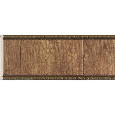 Панель декоративная арт. C15-3