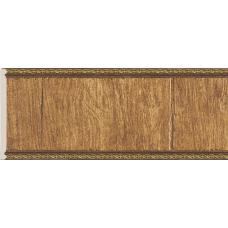 Панель декоративная арт. C15-4