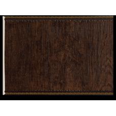 Панель декоративная арт. C20-1