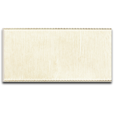 Панель декоративная арт. C20-6