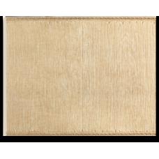 Панель декоративная арт. C25-5