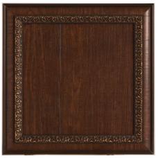 Панель декоративная арт. D25-2