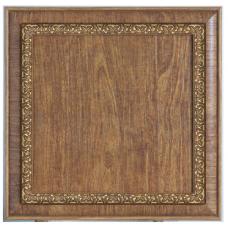 Панель декоративная арт. D30-3