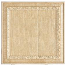 Панель декоративная арт. D30-5