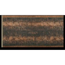 Панель декоративная арт. B30-767