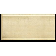 Панель декоративная арт. B20-933